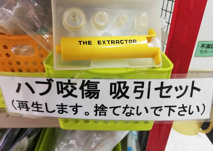 奄美大島に来て3ヶ月が経ちました(埼玉県出身 看護師6年目)